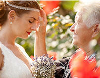 Ivan & Silvia's Wedding