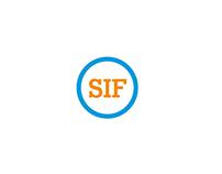 Staten Island Ferry Rebrand
