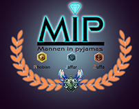 league of legends: MIP road to diamond