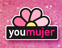 Youmujer