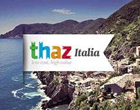 Thaz Italia