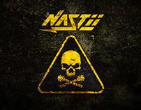 Nastii - Logo & Symbol