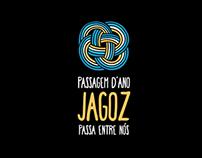 Passagem d' ano Jagoz - Ericeira