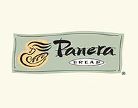 Panera Bread Kiosk