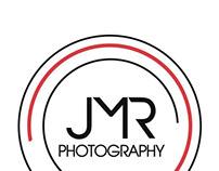 JMR Photography