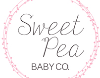 Sweet Pea Baby Co.