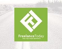FreelanceToday: Ваш гид в мире фриланса