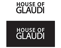 House of GLAUDI