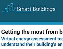 SBC energy case study