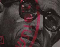 Eichmann Design Proposal