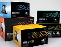 Foton Packaging