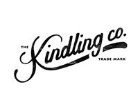 Kindling Co.