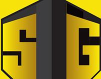 Branding for STG - Servicios Técnivos Guevara