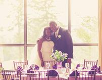 Wedding 01