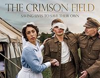The Crimson Field - BBC One