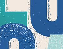 Beluga Tipografía
