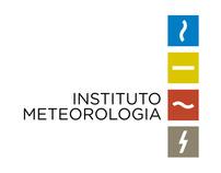 IM - Instituto de Meteorologia