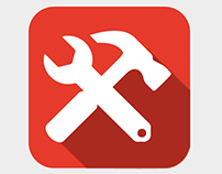 Parchem Toolbox App