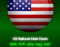 World-Debt-Clock.com
