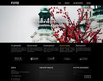 Slovensko, fotodemoweb