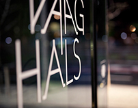 Vaaghals