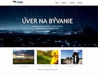 Chia originalny fotowebdesign