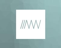 2Mware | identity