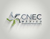 CNEC - ReBranding