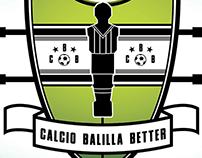 Better - Logo