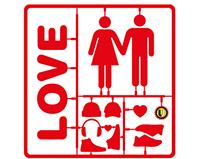 San Valentino Project