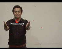 Video why should e procurement