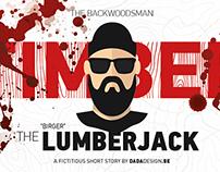 The Backwoodsman