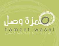 Hamzet Wasel