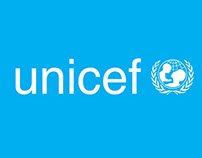 Unicef - Dont take away children rights