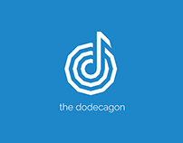 the dodecagon