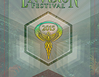 Festival Program Version 1