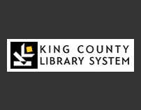 King County Library System Online Catalog