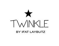 branding for Twinkle