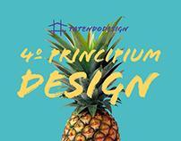 4º Design Week - FA7