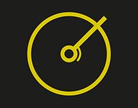 Circle Artwork Design