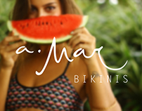 a.Mar Swimwear