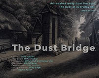 The Dust Bridge
