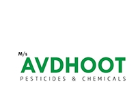 Avdhoot Chemicals & Pesticides