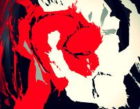 [Logo & Graphics] - Yawara Dojo - Promo + Merchandise