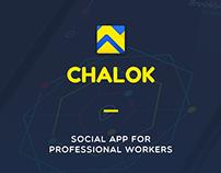 Chalok