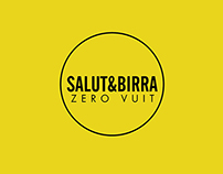 SALUT&BIRRA