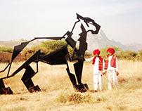 Ardha-rathri