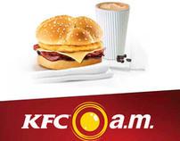 KFC A.M