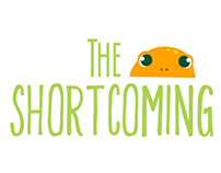 The Shortcoming!