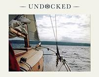 Undocked